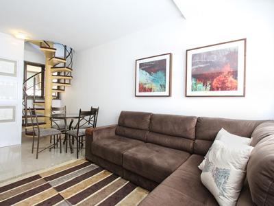 airbnb写真1